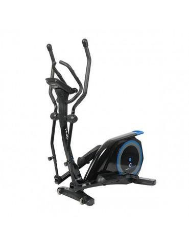 Vélo elliptique pour sport à la maison