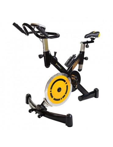 Vélo de biking indoor avec...