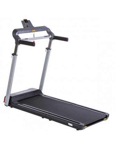 Tapis de sport roulant idéal pour home-gym