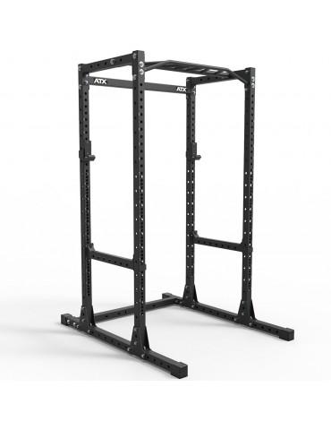 power rack de musculation