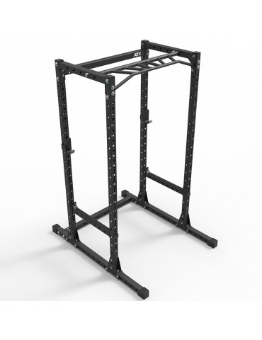 Rack cage musculation série...