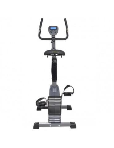 Vélo d'exercice magnétique...