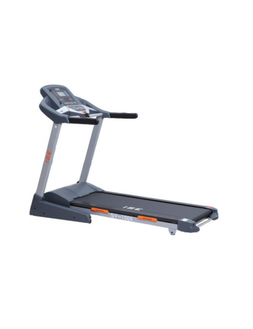 Tapis de course pour home-gym