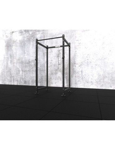Power rack de musculation