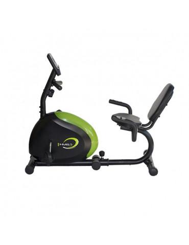 Vélo de cardio-training...