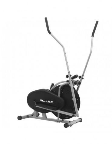 Vélo elliptique pour...