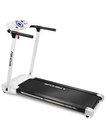Tapis de course pour home-gym