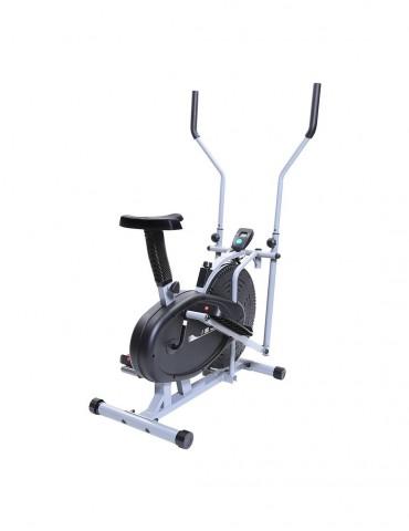 Vélo d'entraînement...