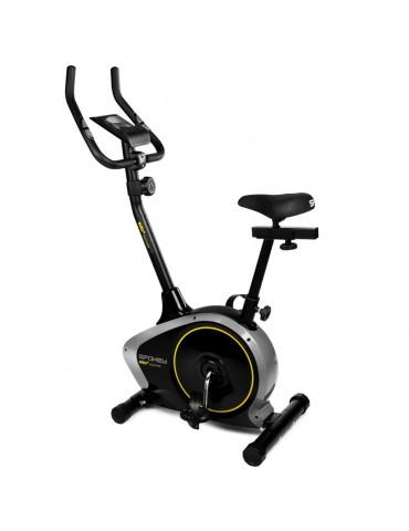 Vélo d'entraînement cardio-training