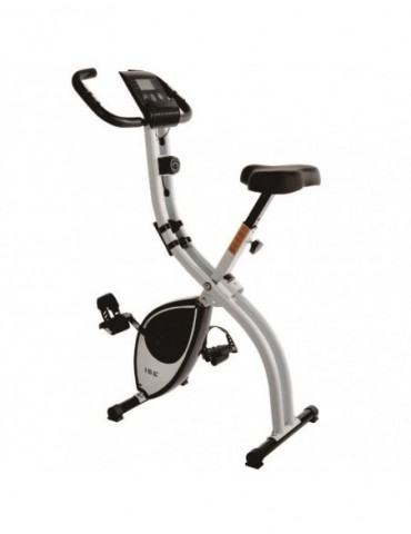 Vélo de fitness cardio training pour home-gym
