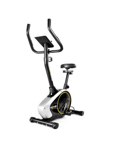 Vélo de cardio-training pour entraînement à domicile