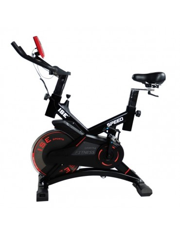 Vélo de biking pour cardio