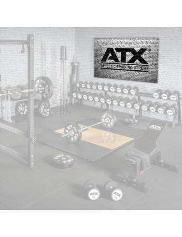 Bannière ATX 200x125 cm...