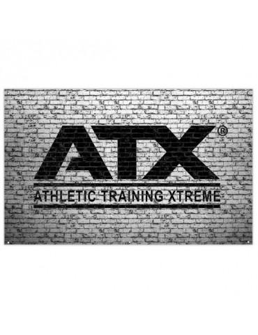 Bannière ATX