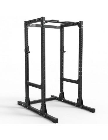 Power rack ATX pour home-gym