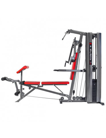 Banc homegym de musculation...