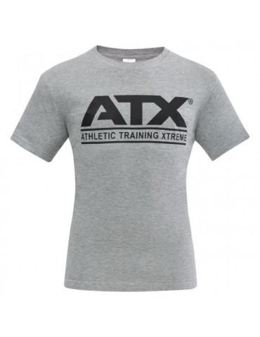 T-shirt de haute qualité ATX
