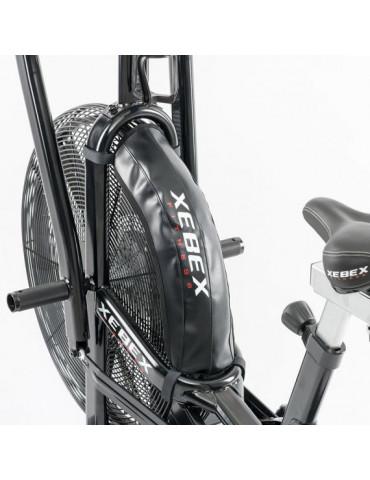 Accessoire de protection contre le vent du Air Bike