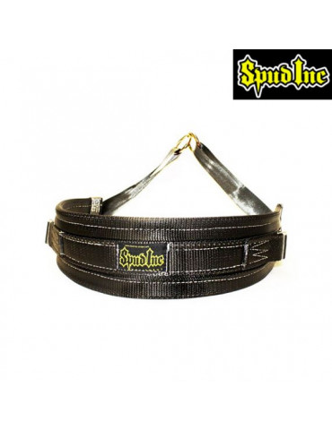 Ceinture de Belt squat...