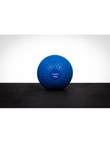 Slam Ball easy grip en...