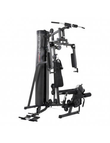 Multi-gym station pour...