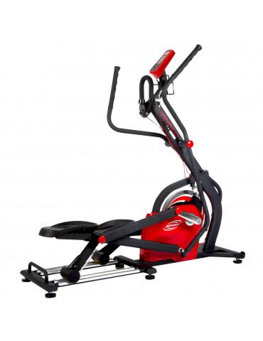 vélo elliptique...