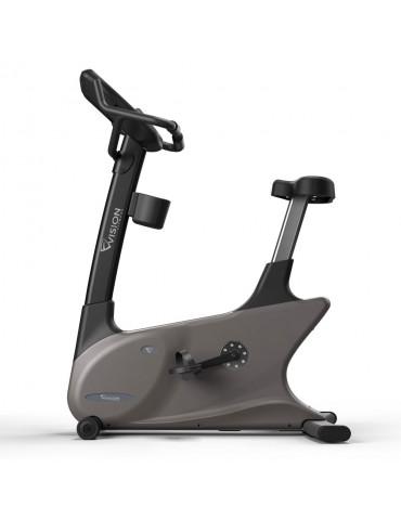 Vélo d'appartement pour exercices physiques de cardio