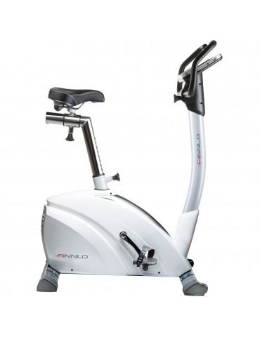 Vélo d'exercices de cardio...