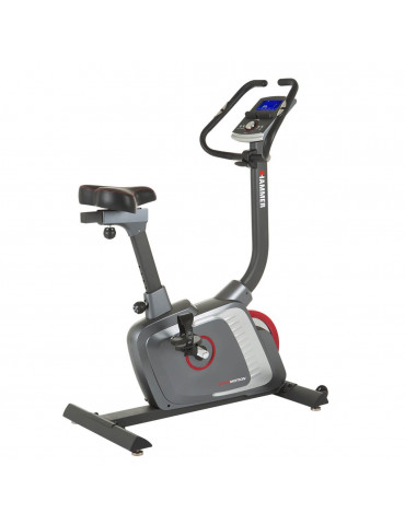 Vélo de fitness pour exercice à domicile