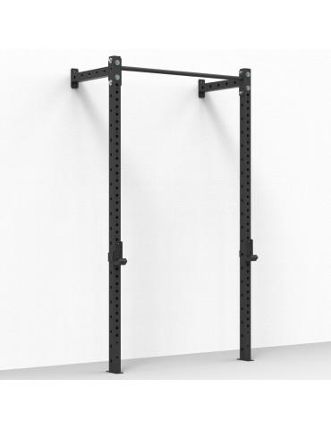 Half Rack d'entraînement ATX 215 cm