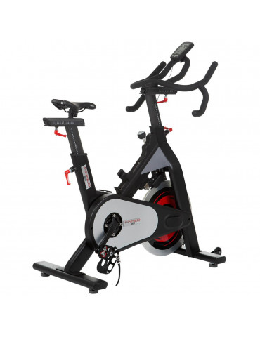 Vélo d'entraînement pour...