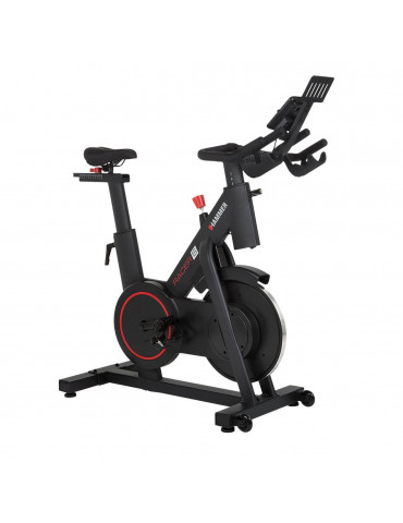 Spinning Bike pour cardio...