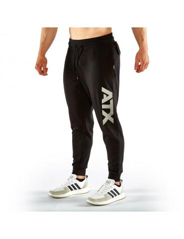 Pantalon de survêtement ATX...