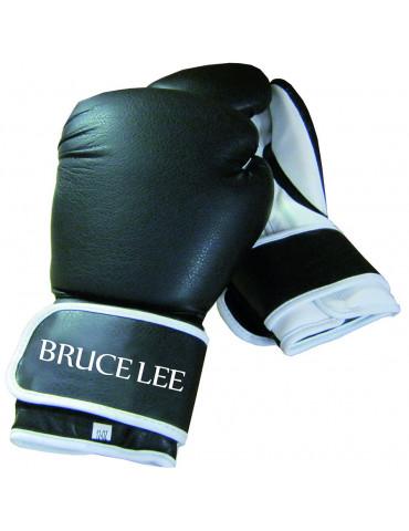Gants de boxe amateur...