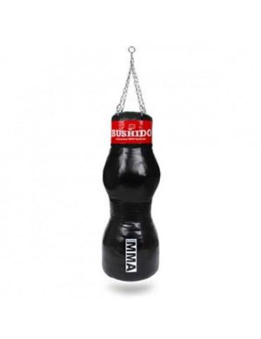 Sac de boxe professionnel...