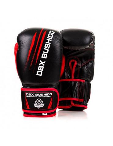 Paire de gants de boxe...