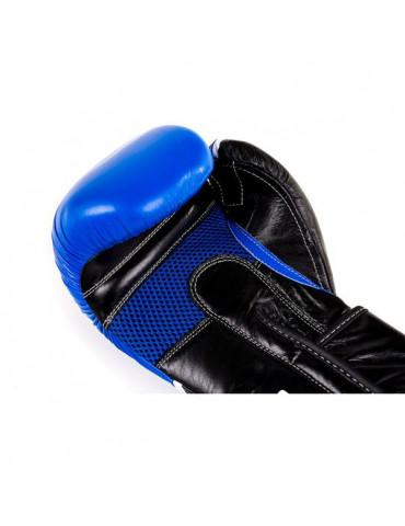 Paire gants de boxe...