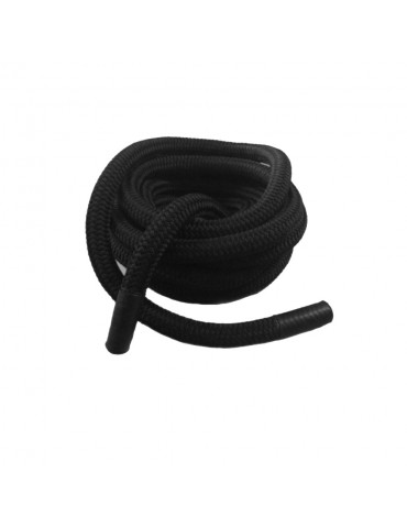 Corde battle rope de...