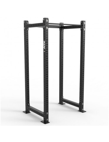 Rack à squat ATX pour salle...