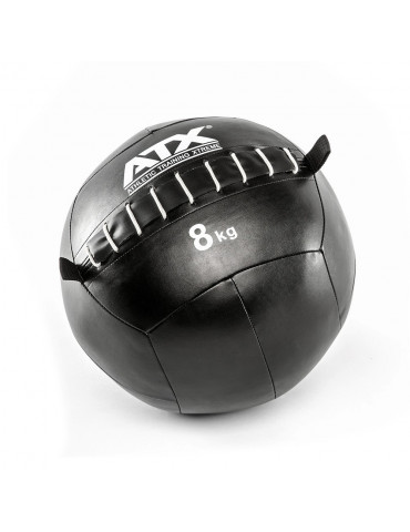 Soft ball balle souple de...