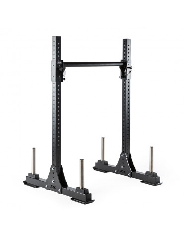 Strongman Yoke station de...