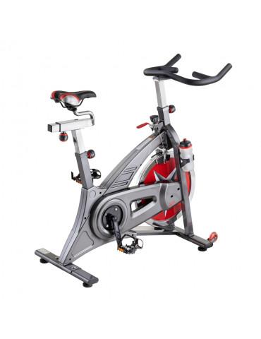 Vélo de biking indoor à...