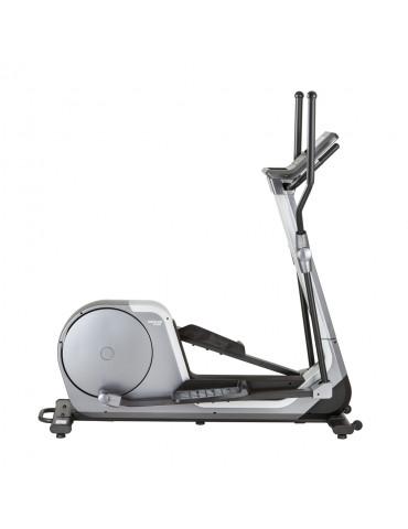 Vélo elliptique robuste