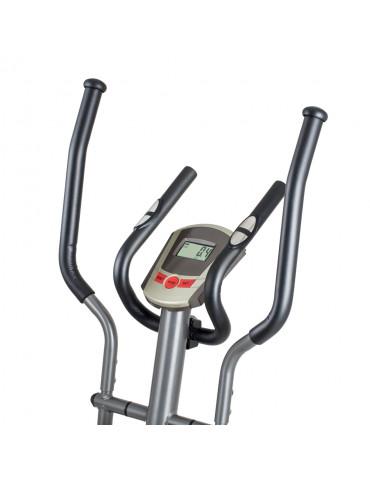 Vélo elliptique pour Home...