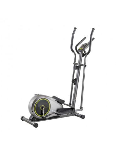 Vélo elliptique Home gym