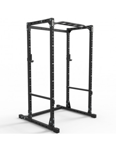 Power Rack musculation