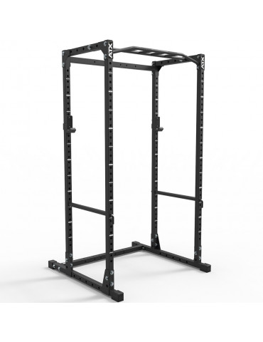 Power rack professionnel
