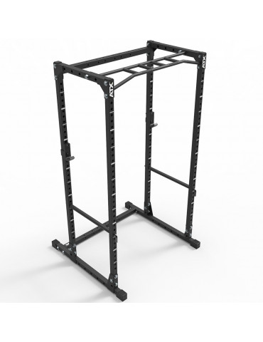 Power rack 215 cm pour...
