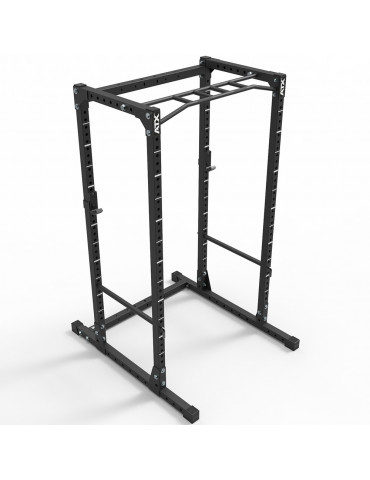 Power rack cage musculation...