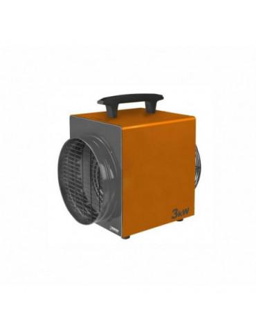 Générateur d'air chaud 3,3...